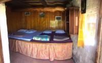 dortoir de 4 places